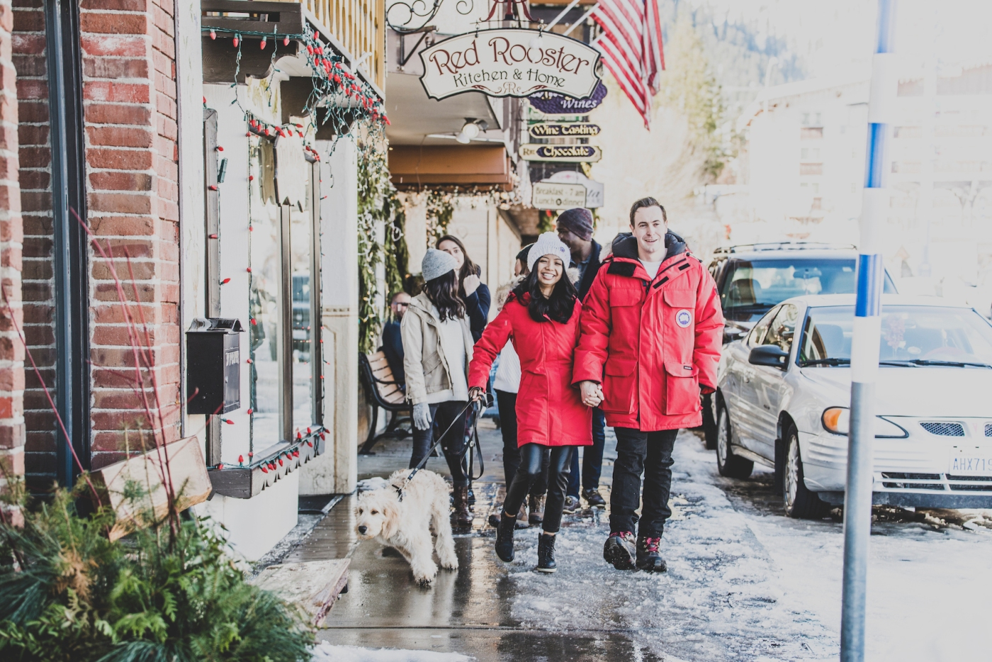 leavenworth_elopement_by_jane_speleers_photography_seattle_photographer_2017_winter_snow_joy_and_jason_rendezvous_ranch_cashmere_leavenworth_nahahum_canyon_all_rights_reserveddsc_9515