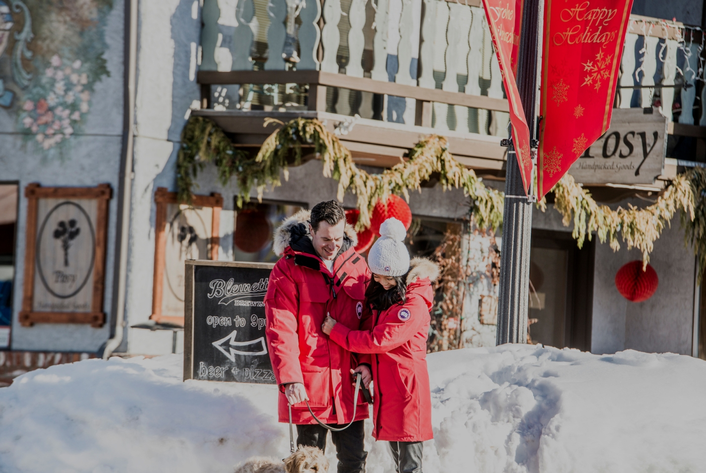 leavenworth_elopement_by_jane_speleers_photography_seattle_photographer_2017_winter_snow_joy_and_jason_rendezvous_ranch_cashmere_leavenworth_nahahum_canyon_all_rights_reserveddsc_9602