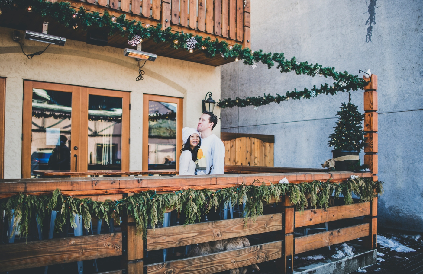 leavenworth_elopement_by_jane_speleers_photography_seattle_photographer_2017_winter_snow_joy_and_jason_rendezvous_ranch_cashmere_leavenworth_nahahum_canyon_all_rights_reserveddsc_9686