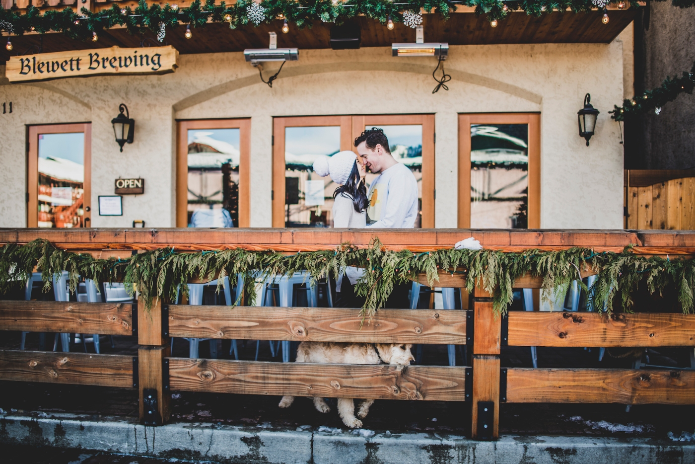 leavenworth_elopement_by_jane_speleers_photography_seattle_photographer_2017_winter_snow_joy_and_jason_rendezvous_ranch_cashmere_leavenworth_nahahum_canyon_all_rights_reserveddsc_9724