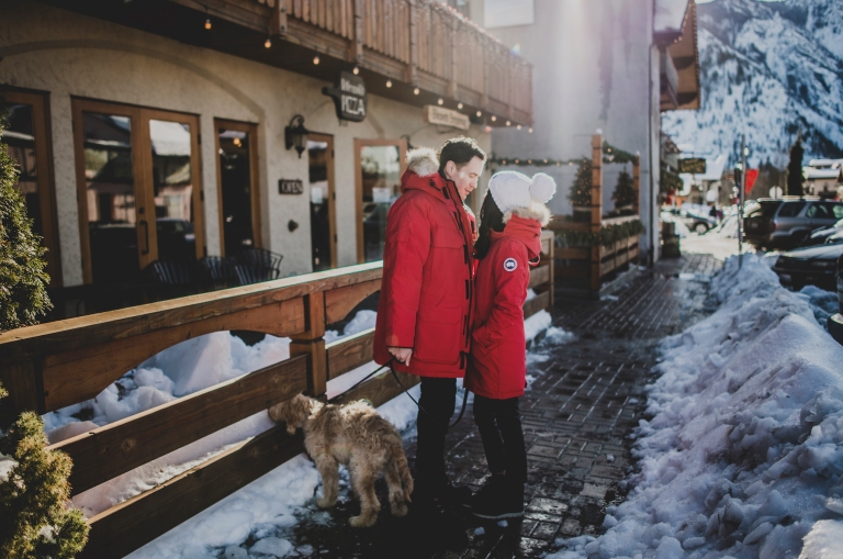 leavenworth_elopement_by_jane_speleers_photography_seattle_photographer_2017_winter_snow_joy_and_jason_rendezvous_ranch_cashmere_leavenworth_nahahum_canyon_all_rights_reserveddsc_9731