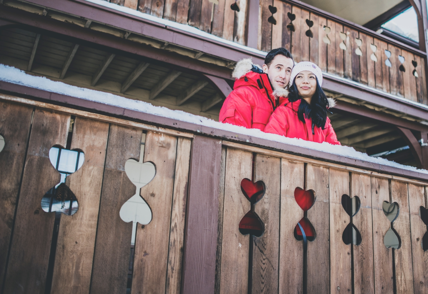 leavenworth_elopement_by_jane_speleers_photography_seattle_photographer_2017_winter_snow_joy_and_jason_rendezvous_ranch_cashmere_leavenworth_nahahum_canyon_all_rights_reserveddsc_9754