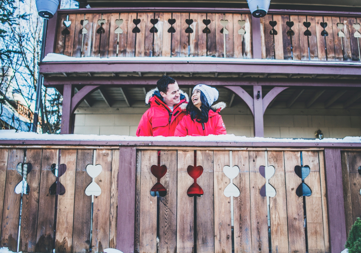 leavenworth_elopement_by_jane_speleers_photography_seattle_photographer_2017_winter_snow_joy_and_jason_rendezvous_ranch_cashmere_leavenworth_nahahum_canyon_all_rights_reserveddsc_9759