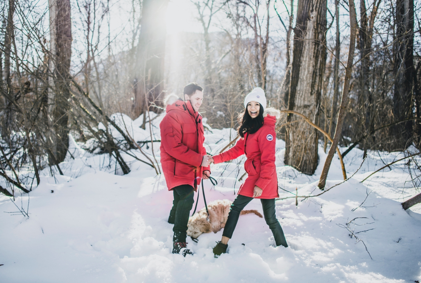 leavenworth_elopement_by_jane_speleers_photography_seattle_photographer_2017_winter_snow_joy_and_jason_rendezvous_ranch_cashmere_leavenworth_nahahum_canyon_all_rights_reserveddsc_9804