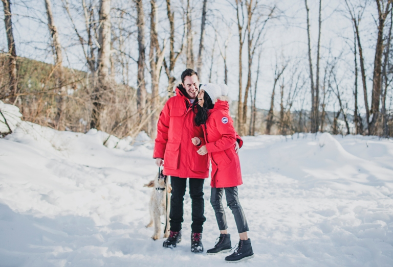 leavenworth_elopement_by_jane_speleers_photography_seattle_photographer_2017_winter_snow_joy_and_jason_rendezvous_ranch_cashmere_leavenworth_nahahum_canyon_all_rights_reserveddsc_9818