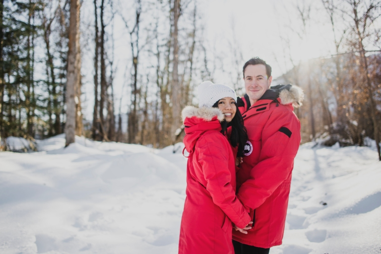 leavenworth_elopement_by_jane_speleers_photography_seattle_photographer_2017_winter_snow_joy_and_jason_rendezvous_ranch_cashmere_leavenworth_nahahum_canyon_all_rights_reserveddsc_9837