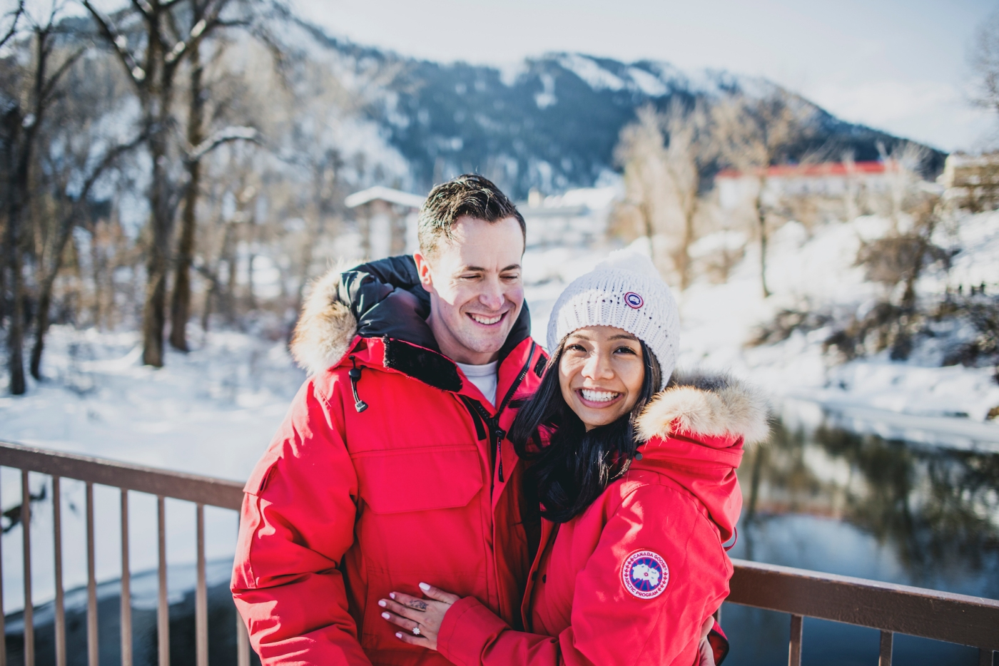 leavenworth_elopement_by_jane_speleers_photography_seattle_photographer_2017_winter_snow_joy_and_jason_rendezvous_ranch_cashmere_leavenworth_nahahum_canyon_all_rights_reserveddsc_9901