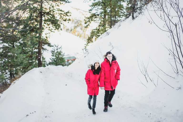 leavenworth_elopement_by_jane_speleers_photography_seattle_photographer_2017_winter_snow_joy_and_jason_rendezvous_ranch_cashmere_leavenworth_nahahum_canyon_all_rights_reserveddsc_9910