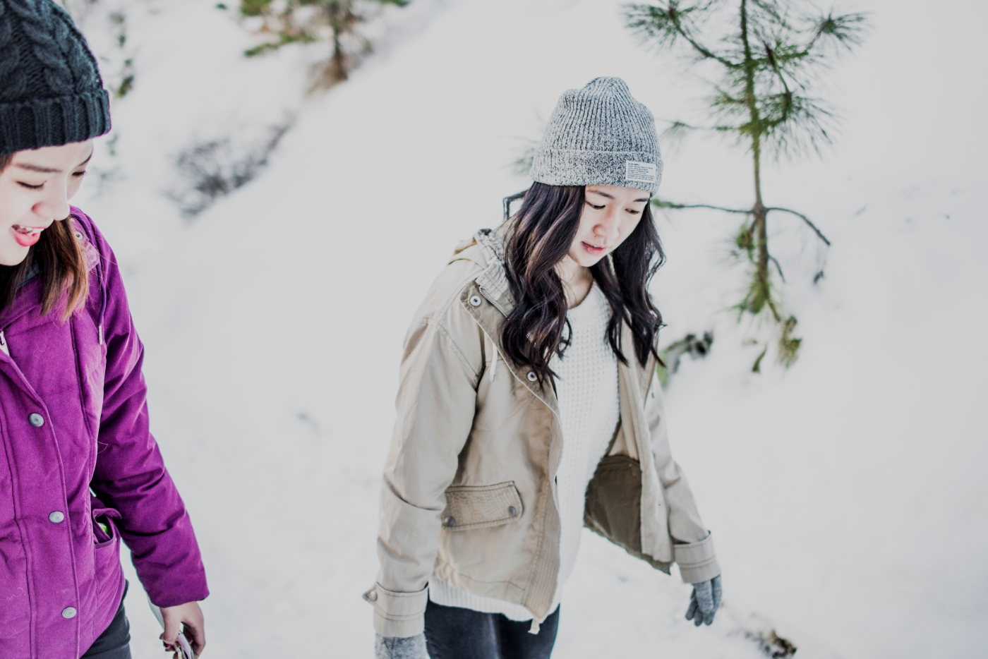 leavenworth_elopement_by_jane_speleers_photography_seattle_photographer_2017_winter_snow_joy_and_jason_rendezvous_ranch_cashmere_leavenworth_nahahum_canyon_all_rights_reserveddsc_9915
