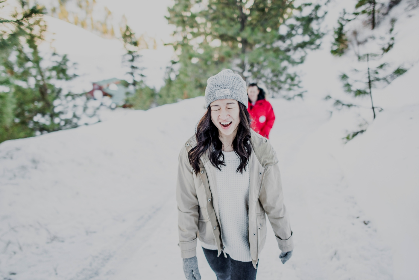 leavenworth_elopement_by_jane_speleers_photography_seattle_photographer_2017_winter_snow_joy_and_jason_rendezvous_ranch_cashmere_leavenworth_nahahum_canyon_all_rights_reserveddsc_9921
