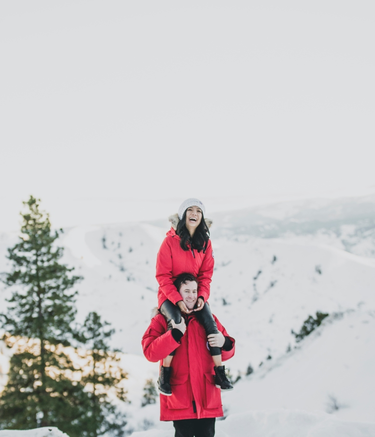 leavenworth_elopement_by_jane_speleers_photography_seattle_photographer_2017_winter_snow_joy_and_jason_rendezvous_ranch_cashmere_leavenworth_nahahum_canyon_all_rights_reserveddsc_9952