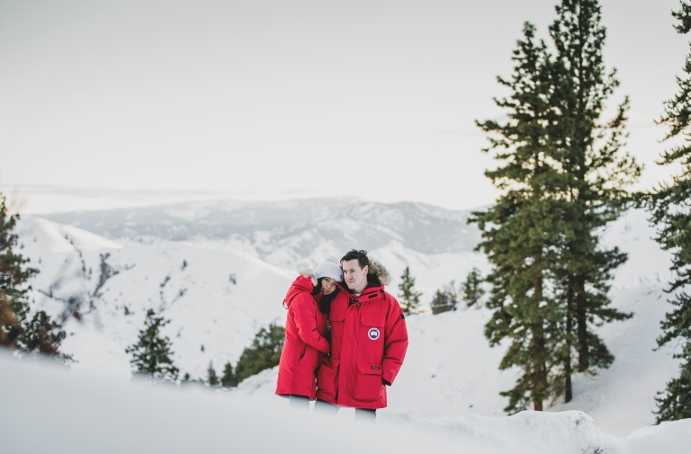 leavenworth_elopement_by_jane_speleers_photography_seattle_photographer_2017_winter_snow_joy_and_jason_rendezvous_ranch_cashmere_leavenworth_nahahum_canyon_all_rights_reserveddsc_9987