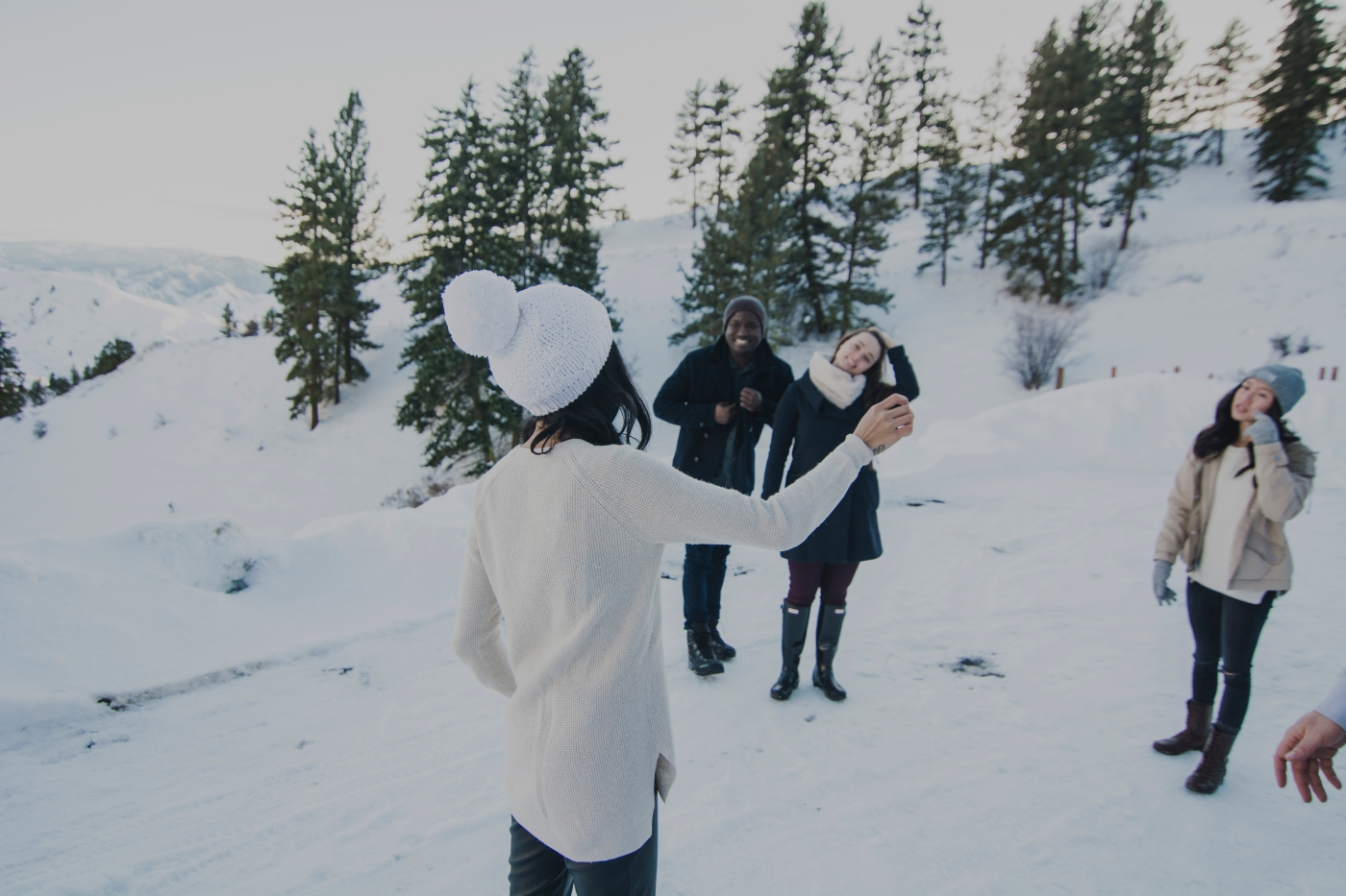 leavenworth_elopement_by_jane_speleers_photography_seattle_photographer_2017_winter_snow_joy_and_jason_rendezvous_ranch_cashmere_leavenworth_nahahum_canyon_all_rights_reservedjs7_0519
