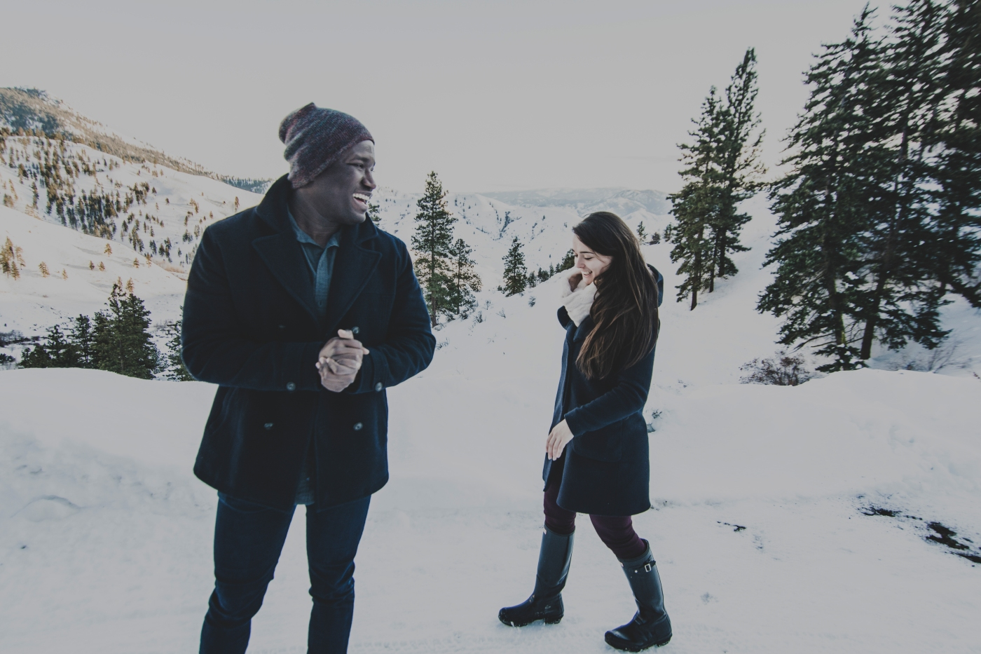leavenworth_elopement_by_jane_speleers_photography_seattle_photographer_2017_winter_snow_joy_and_jason_rendezvous_ranch_cashmere_leavenworth_nahahum_canyon_all_rights_reservedjs7_0520