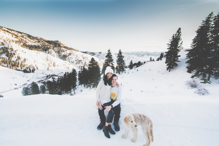 leavenworth_elopement_by_jane_speleers_photography_seattle_photographer_2017_winter_snow_joy_and_jason_rendezvous_ranch_cashmere_leavenworth_nahahum_canyon_all_rights_reservedjs7_0526