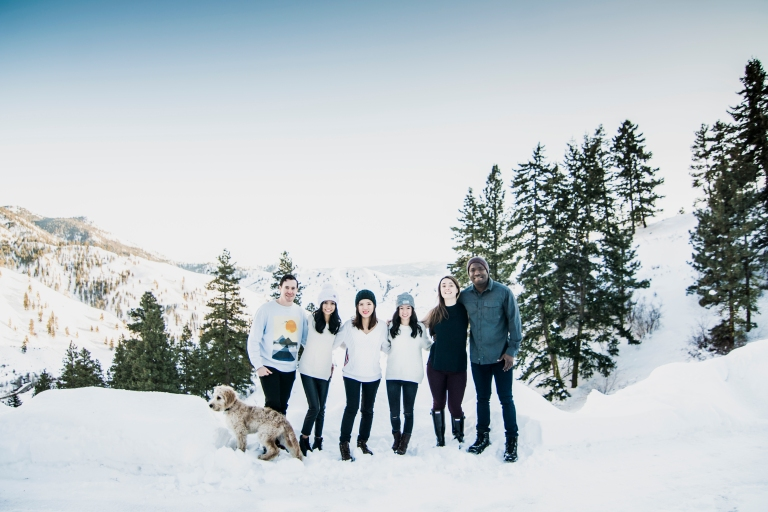 leavenworth_elopement_by_jane_speleers_photography_seattle_photographer_2017_winter_snow_joy_and_jason_rendezvous_ranch_cashmere_leavenworth_nahahum_canyon_all_rights_reservedjs7_0533