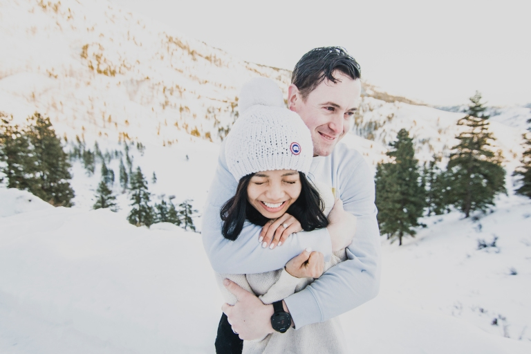leavenworth_elopement_by_jane_speleers_photography_seattle_photographer_2017_winter_snow_joy_and_jason_rendezvous_ranch_cashmere_leavenworth_nahahum_canyon_all_rights_reservedjs7_0545