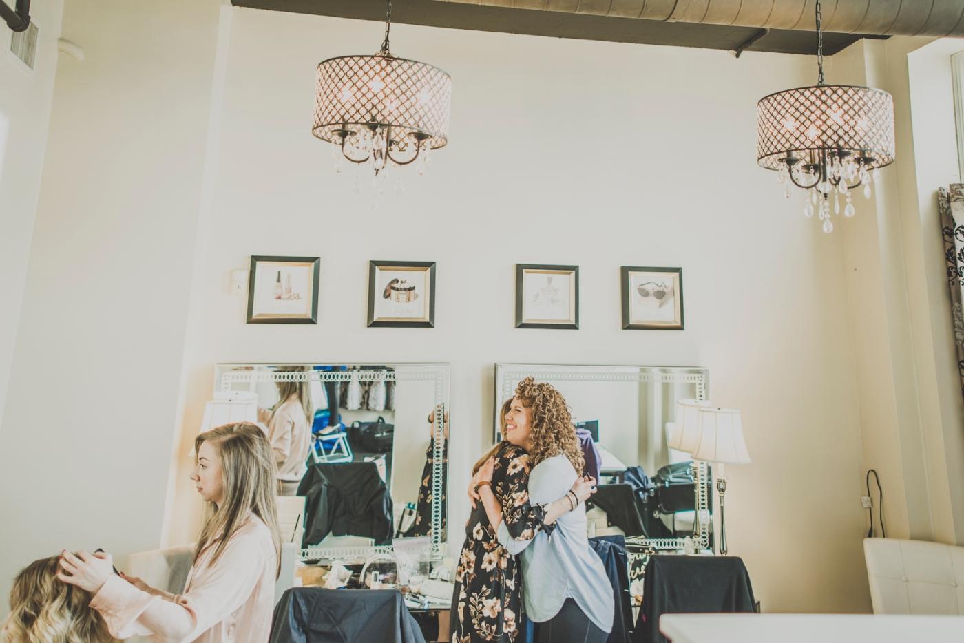 DSC_1760Everett_Wedding_Ballroom_Jane_Speleers_photography_Rachel_and_Edmund_Getting_ready_2017