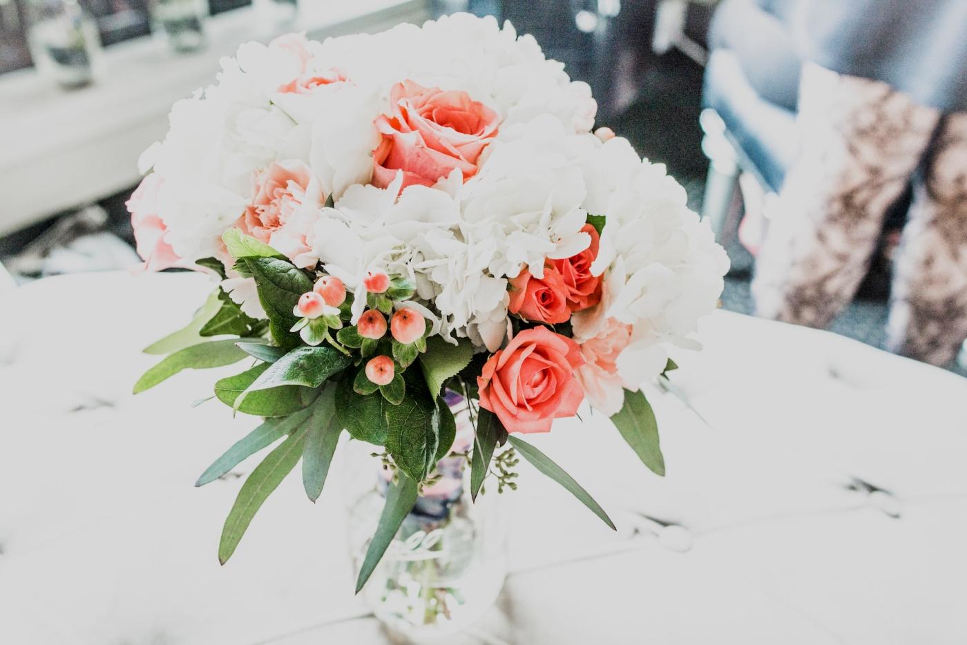 DSC_1802Everett_Wedding_Ballroom_Jane_Speleers_photography_Rachel_and_Edmund_Getting_ready_2017