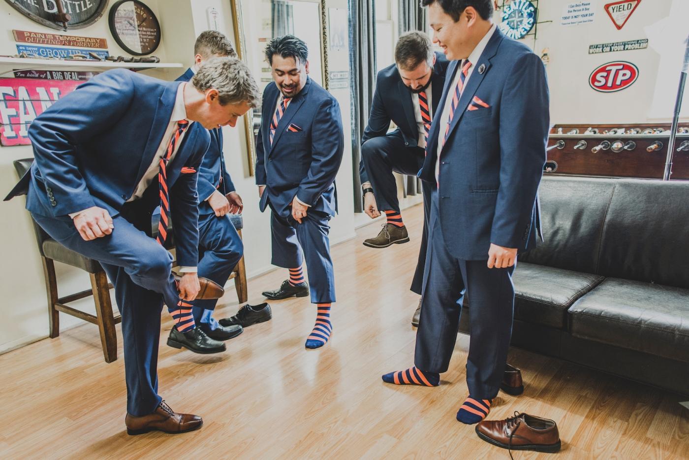DSC_1903Everett_Wedding_Ballroom_Jane_Speleers_photography_Rachel_and_Edmund_Getting_ready_2017
