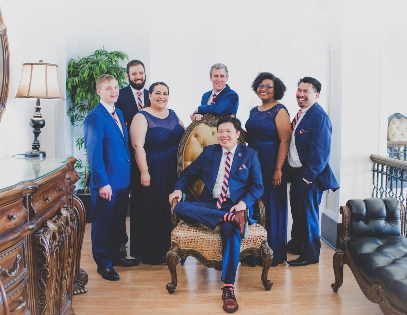 DSC_1963Everett_Wedding_Ballroom_Jane_Speleers_photography_Rachel_and_Edmund_Getting_ready_2017