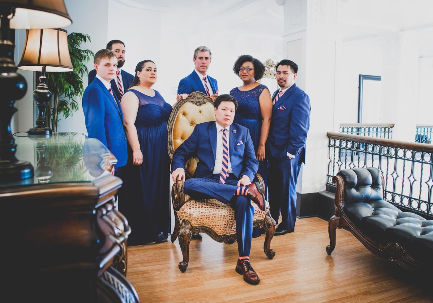 DSC_1973Everett_Wedding_Ballroom_Jane_Speleers_photography_Rachel_and_Edmund_Getting_ready_2017