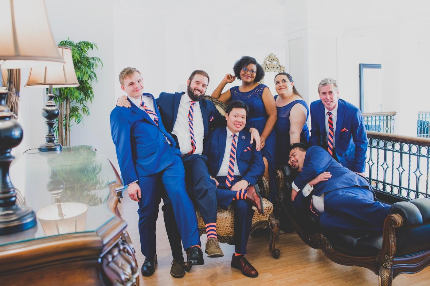 DSC_1978Everett_Wedding_Ballroom_Jane_Speleers_photography_Rachel_and_Edmund_Getting_ready_2017