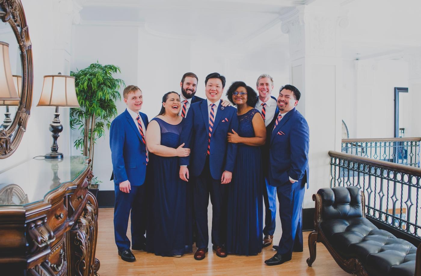 DSC_1992Everett_Wedding_Ballroom_Jane_Speleers_photography_Rachel_and_Edmund_Getting_ready_2017