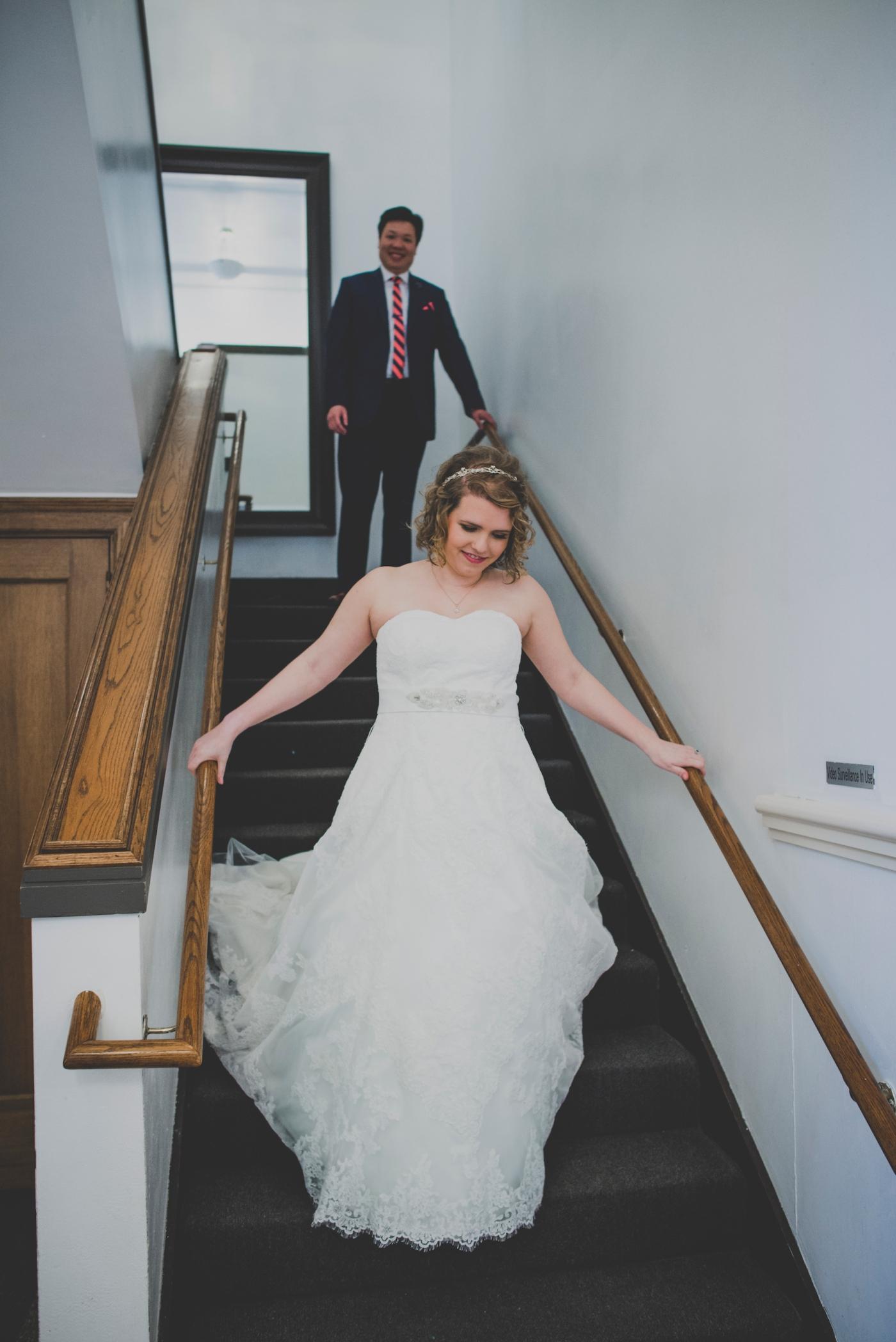 DSC_2089Everett_Wedding_Ballroom_Jane_Speleers_photography_Rachel_and_Edmund_First_look_2017