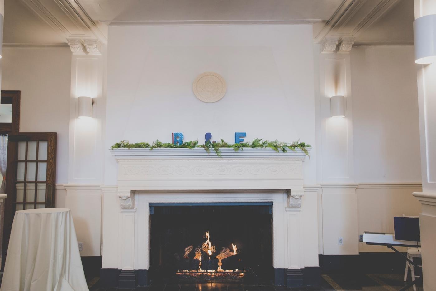 DSC_2101Everett_Wedding_Ballroom_Jane_Speleers_photography_Rachel_and_Edmund_Details_2017