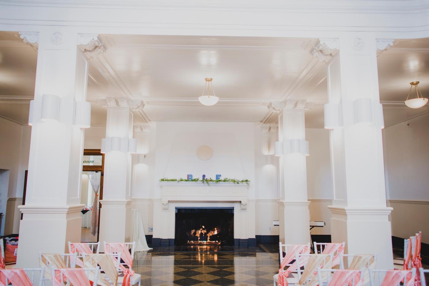 DSC_2112Everett_Wedding_Ballroom_Jane_Speleers_photography_Rachel_and_Edmund_Details_2017