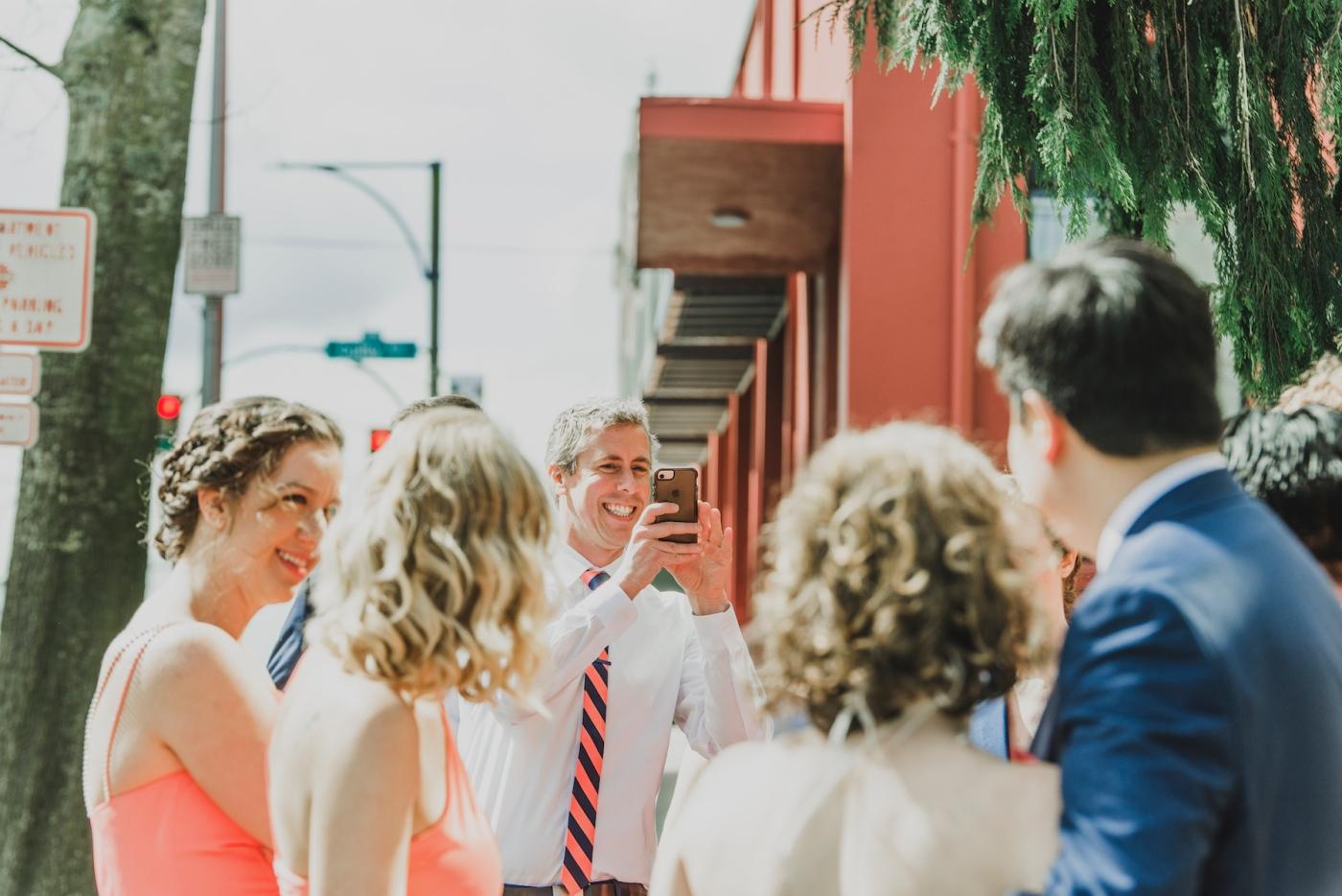 DSC_2171Everett_Wedding_Ballroom_Jane_Speleers_photography_Rachel_and_Edmund_Bridesmaids_peach_dresses_groomsmen_2017