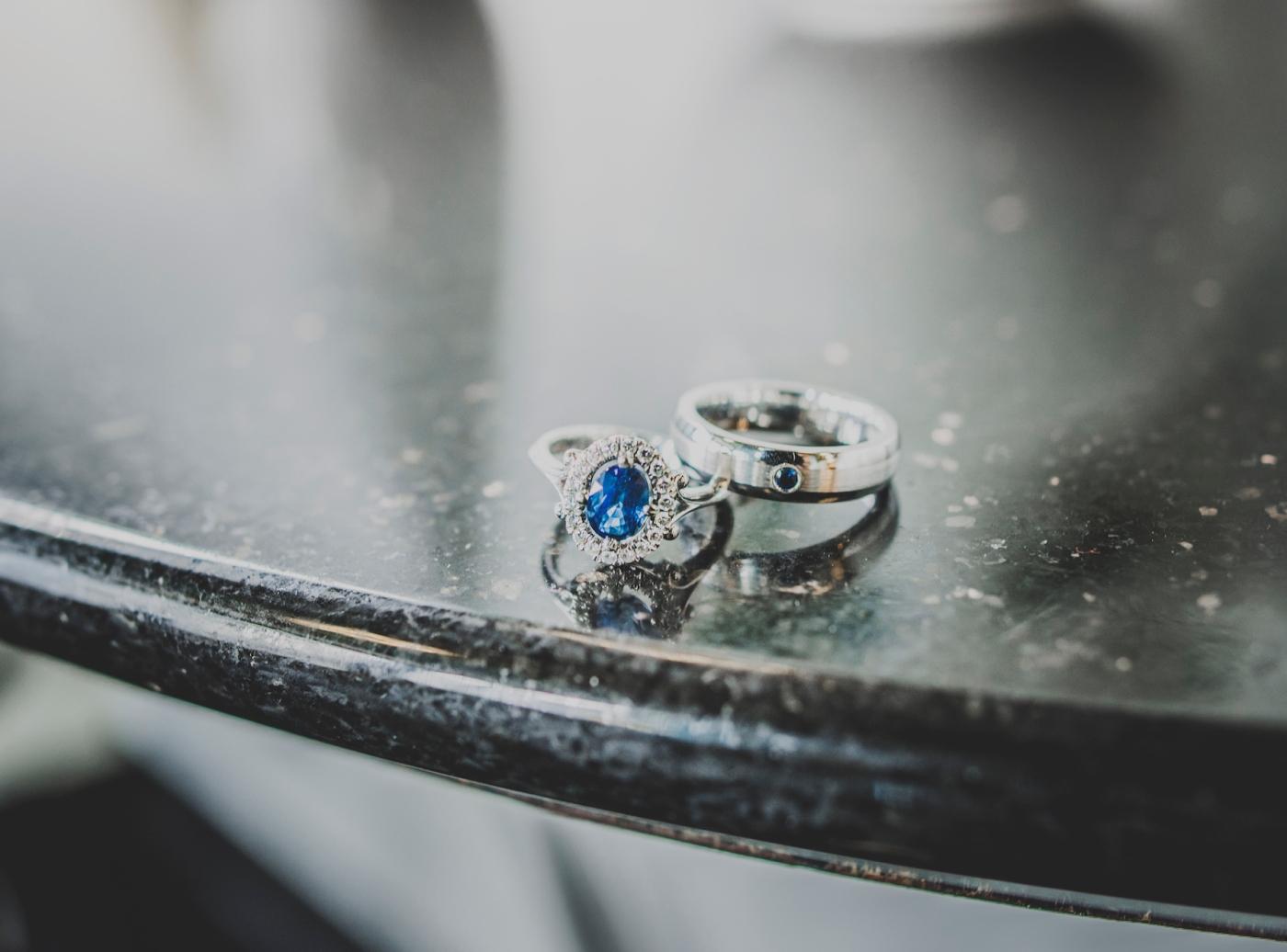 DSC_2375Everett_Wedding_Ballroom_Jane_Speleers_photography_Rachel_and_Edmund_Details_2017