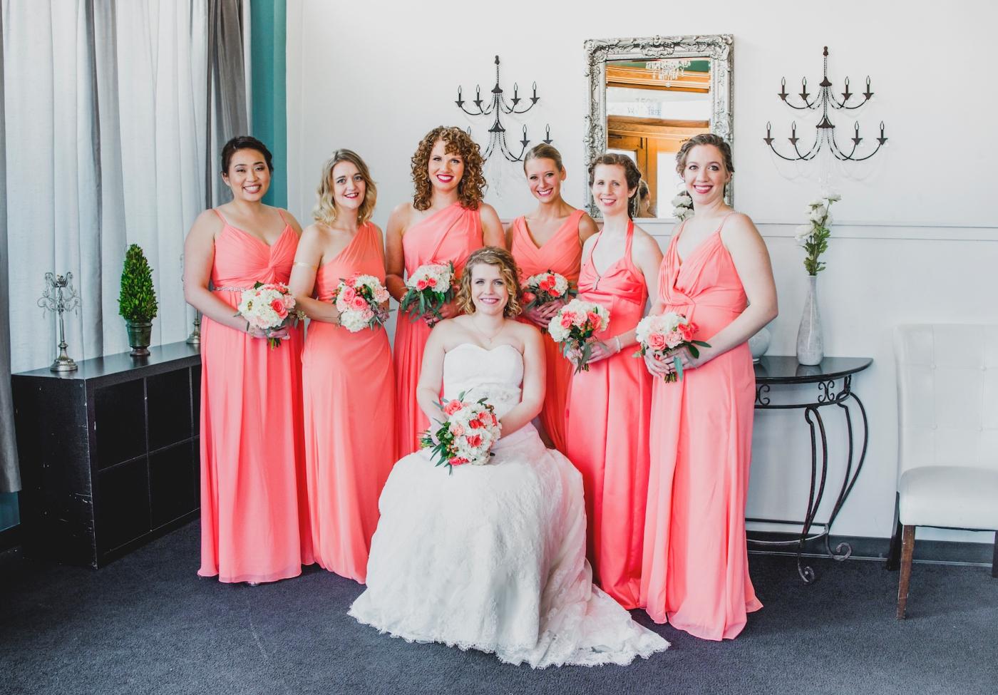 DSC_2434Everett_Wedding_Ballroom_Jane_Speleers_photography_Rachel_and_Edmund_Praying_2017