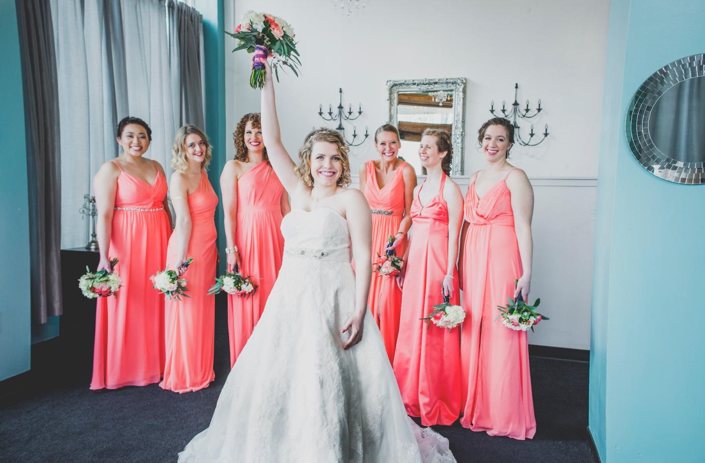 DSC_2448Everett_Wedding_Ballroom_Jane_Speleers_photography_Rachel_and_Edmund_Praying_2017