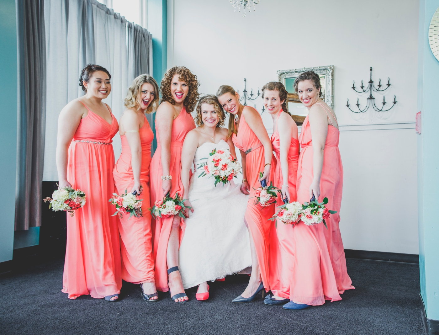 DSC_2452Everett_Wedding_Ballroom_Jane_Speleers_photography_Rachel_and_Edmund_Praying_2017