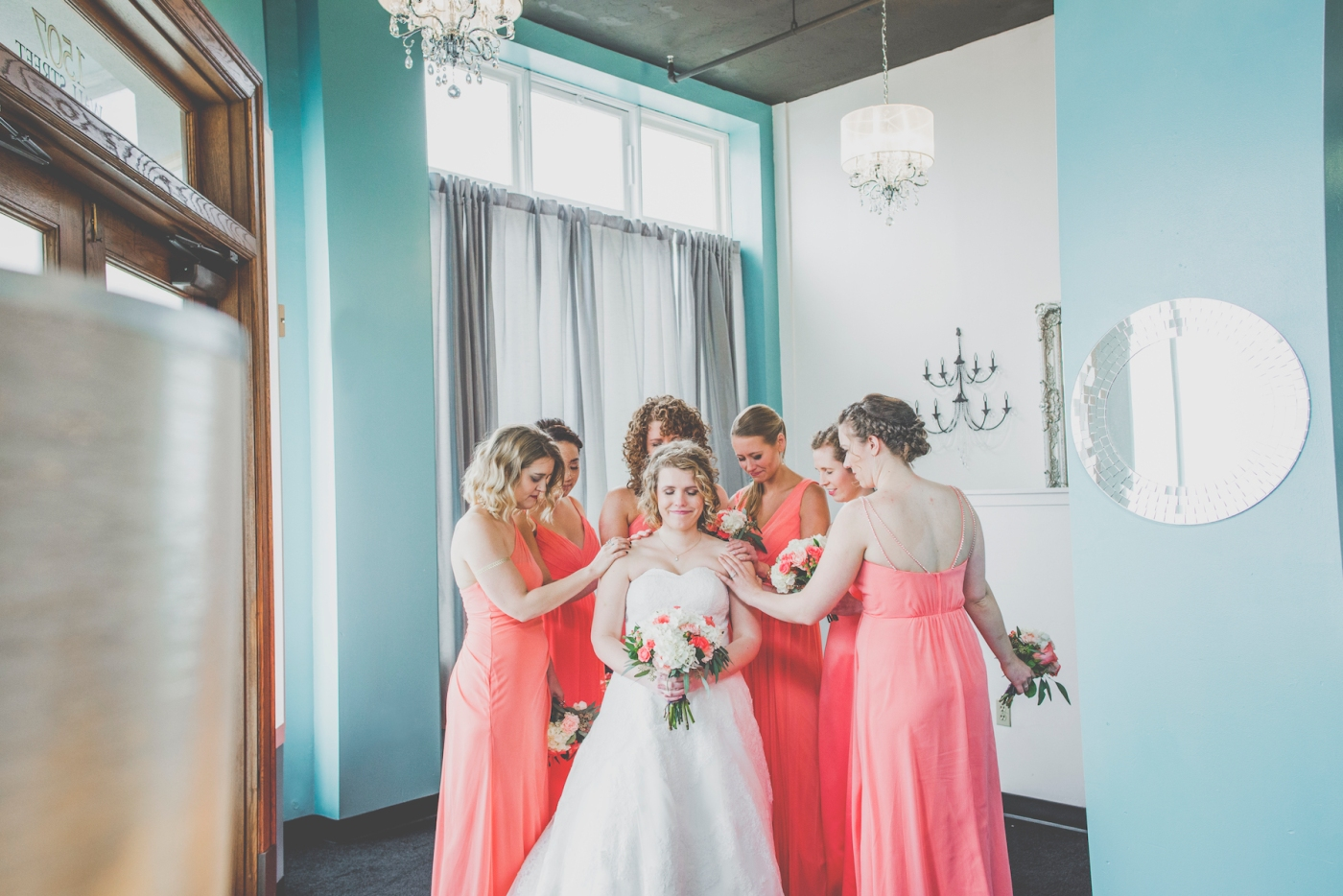 DSC_2465Everett_Wedding_Ballroom_Jane_Speleers_photography_Rachel_and_Edmund_Praying_2017