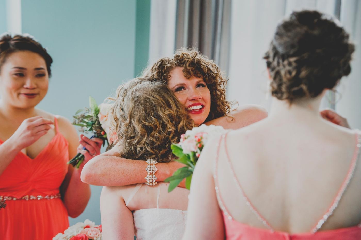DSC_2483Everett_Wedding_Ballroom_Jane_Speleers_photography_Rachel_and_Edmund_Praying_2017