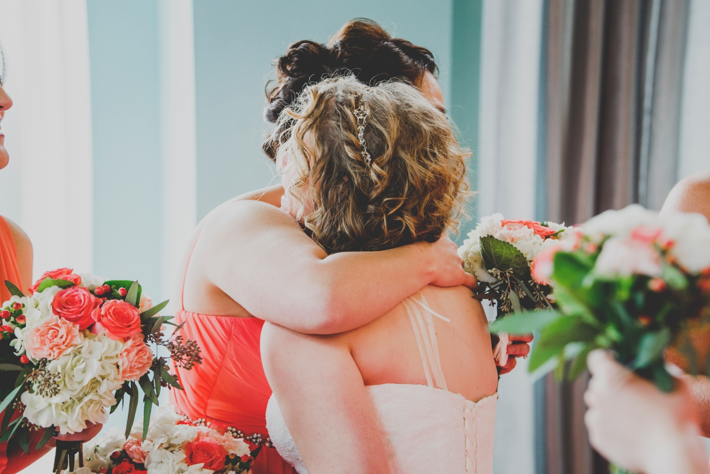 DSC_2485Everett_Wedding_Ballroom_Jane_Speleers_photography_Rachel_and_Edmund_Praying_2017