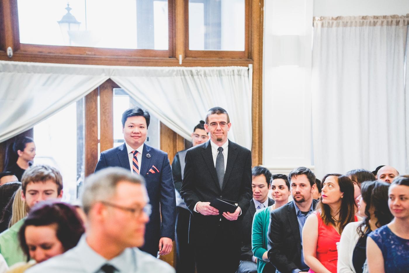 DSC_2490Everett_Wedding_Ballroom_Jane_Speleers_photography_Rachel_and_Edmund_Ceremony_2017