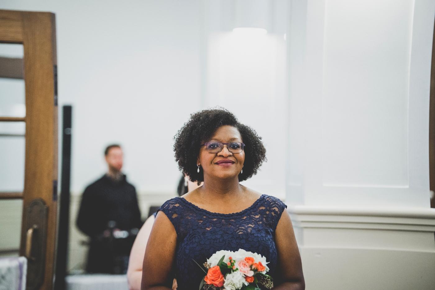 DSC_2502Everett_Wedding_Ballroom_Jane_Speleers_photography_Rachel_and_Edmund_Ceremony_2017