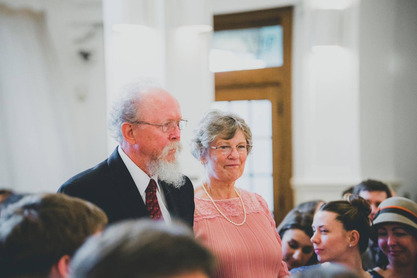 DSC_2510Everett_Wedding_Ballroom_Jane_Speleers_photography_Rachel_and_Edmund_Ceremony_2017