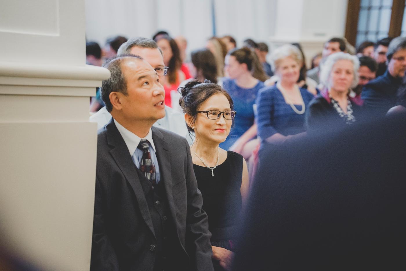 DSC_2524Everett_Wedding_Ballroom_Jane_Speleers_photography_Rachel_and_Edmund_Ceremony_2017