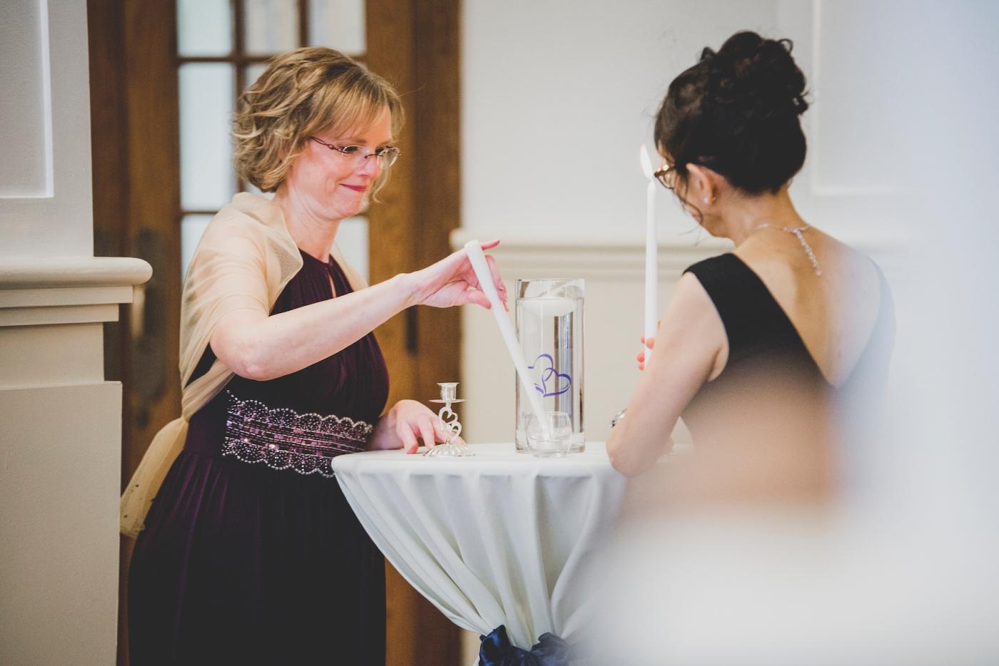 DSC_2536Everett_Wedding_Ballroom_Jane_Speleers_photography_Rachel_and_Edmund_Ceremony_2017