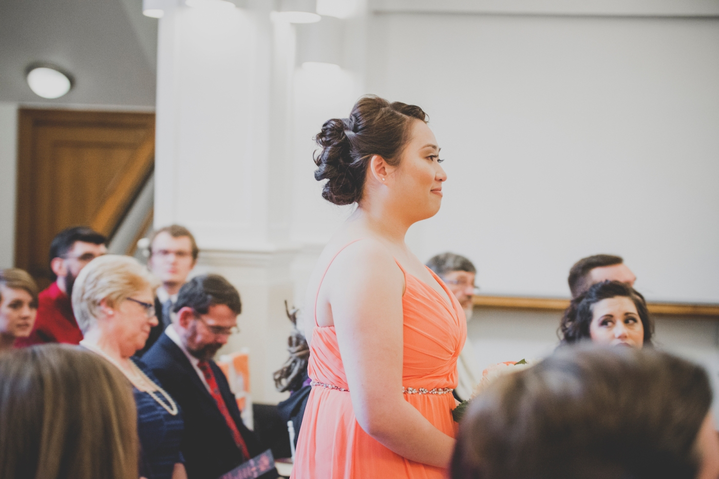 DSC_2540Everett_Wedding_Ballroom_Jane_Speleers_photography_Rachel_and_Edmund_Ceremony_2017