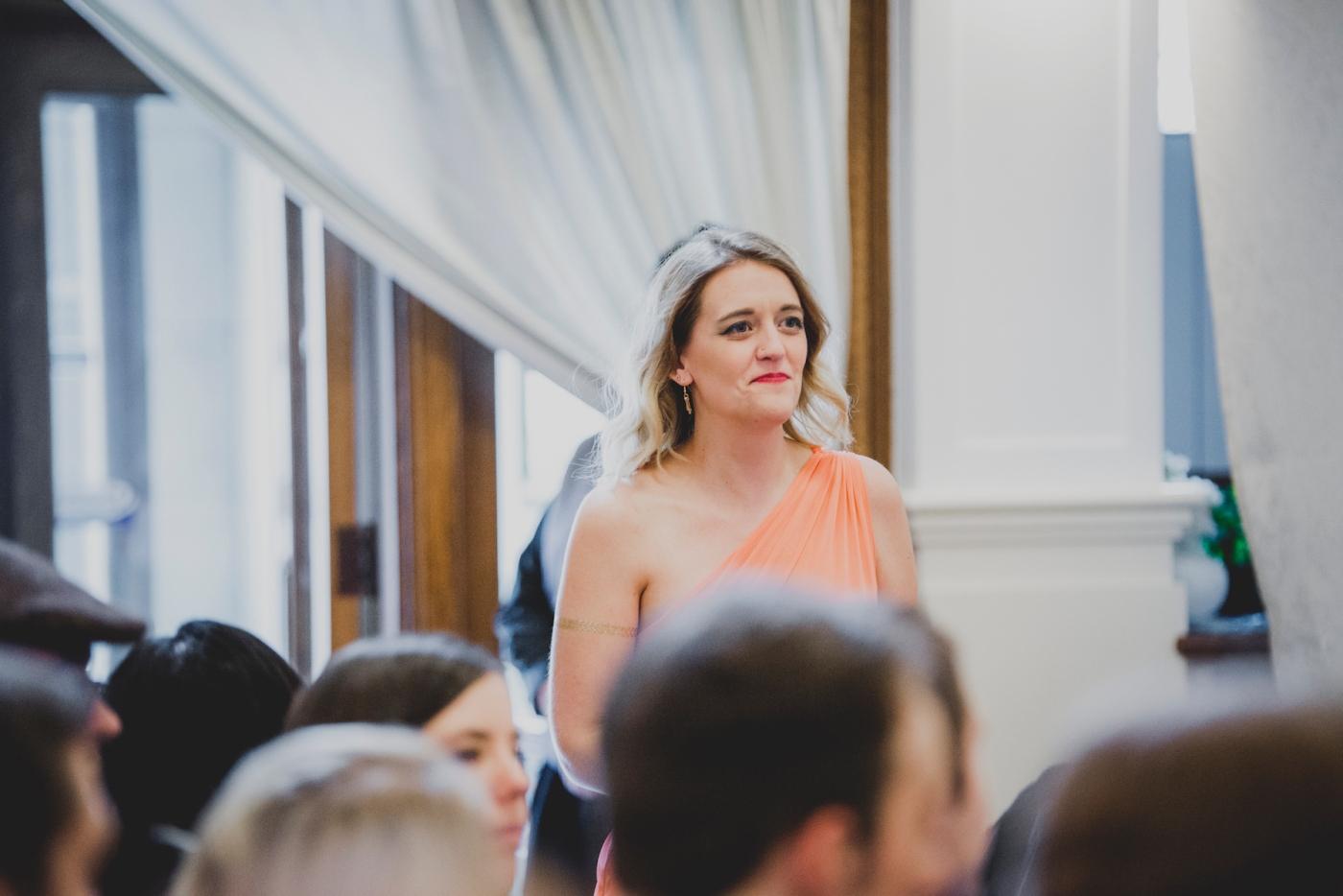DSC_2542Everett_Wedding_Ballroom_Jane_Speleers_photography_Rachel_and_Edmund_Ceremony_2017