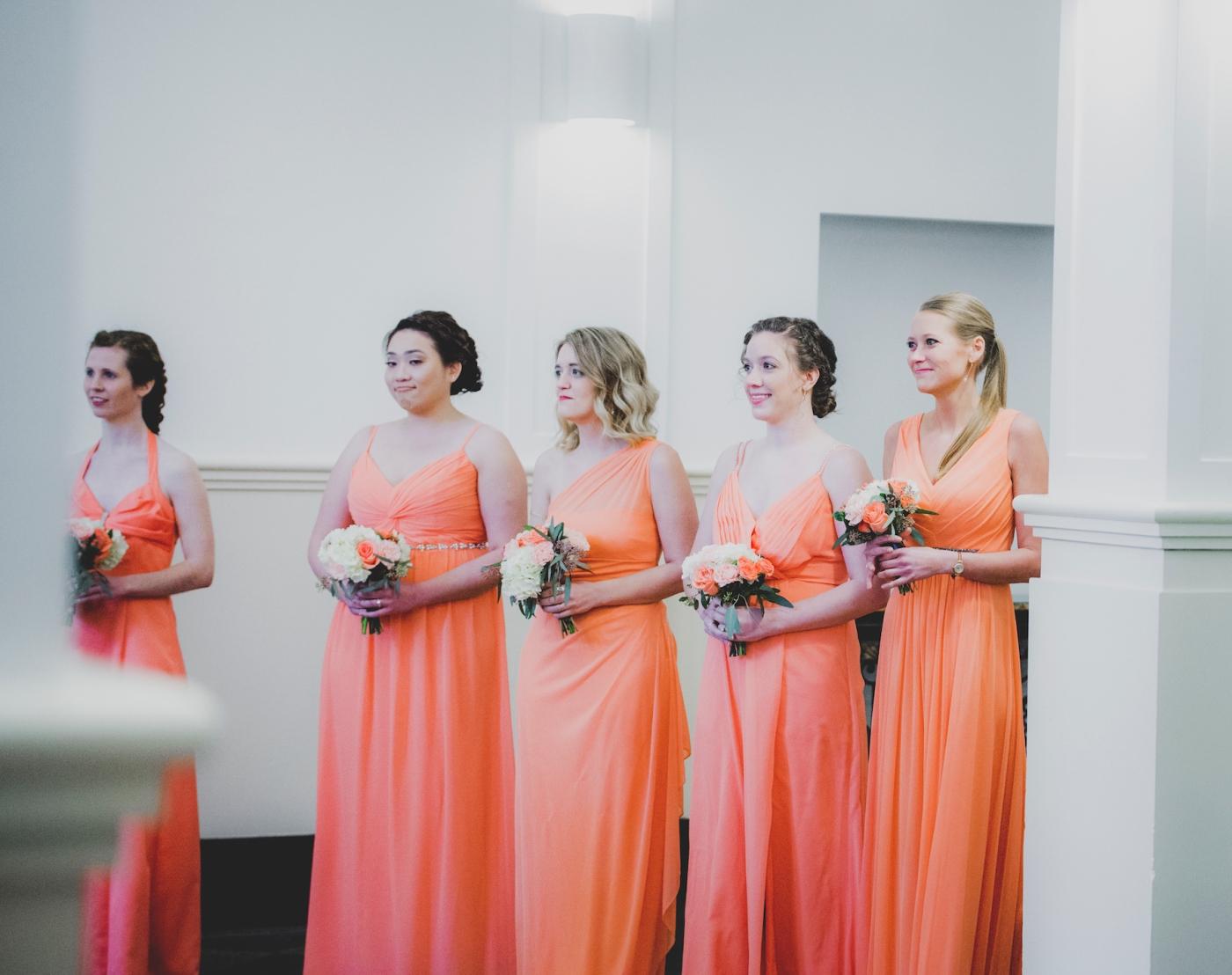 DSC_2552Everett_Wedding_Ballroom_Jane_Speleers_photography_Rachel_and_Edmund_Ceremony_2017