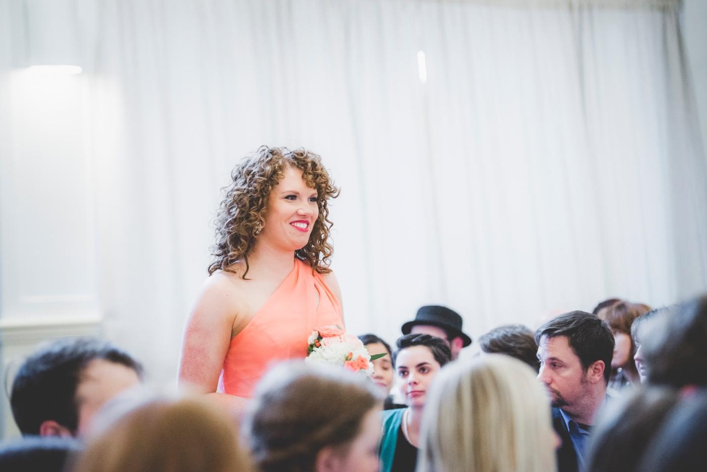 DSC_2554Everett_Wedding_Ballroom_Jane_Speleers_photography_Rachel_and_Edmund_Ceremony_2017