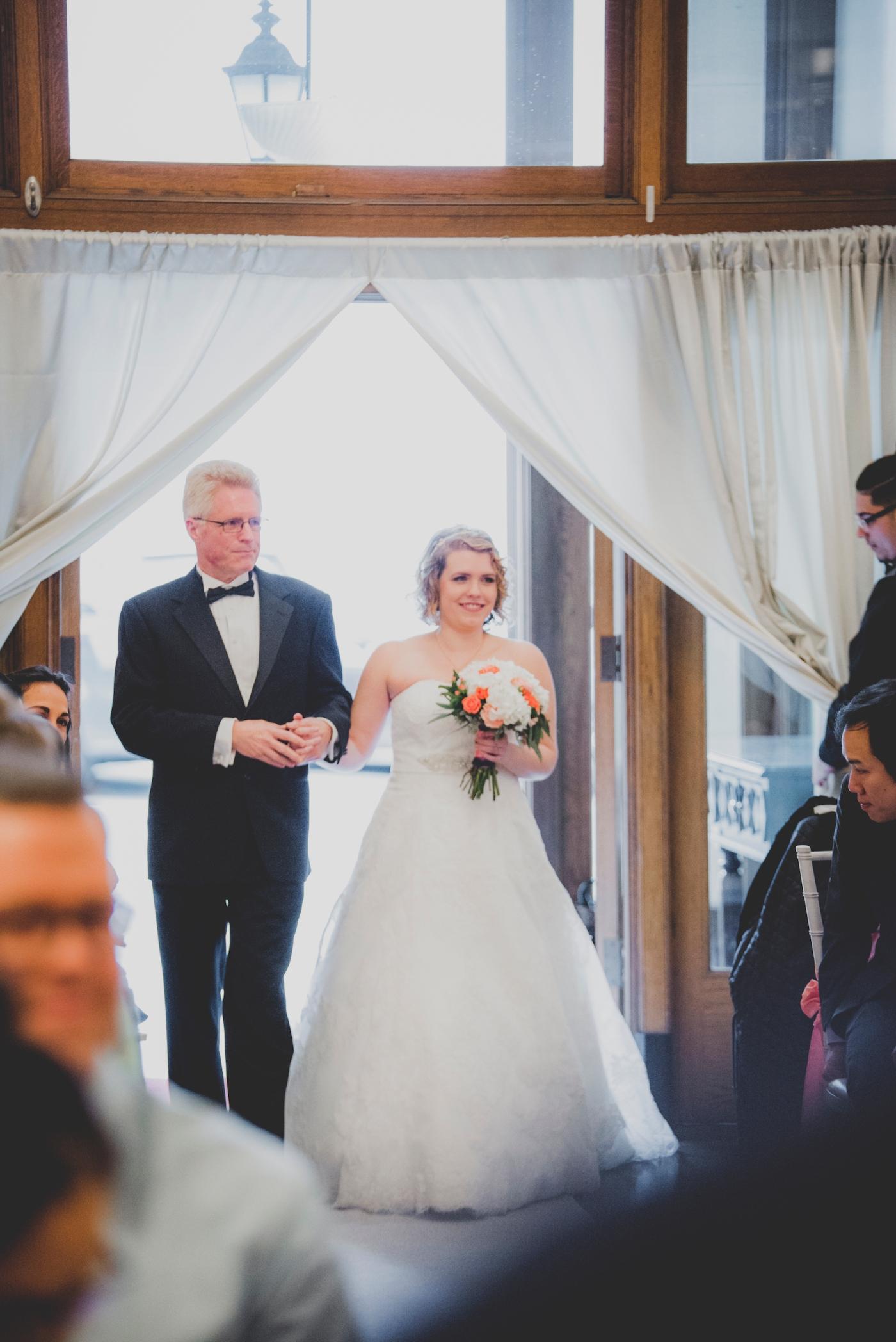 DSC_2561Everett_Wedding_Ballroom_Jane_Speleers_photography_Rachel_and_Edmund_Ceremony_2017