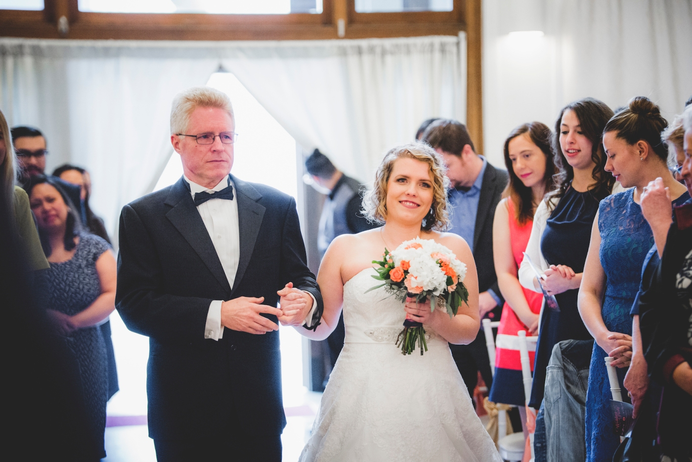 DSC_2565Everett_Wedding_Ballroom_Jane_Speleers_photography_Rachel_and_Edmund_Ceremony_2017